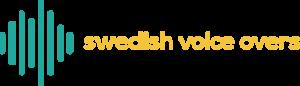 Swedish voiceovers